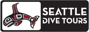 Seattle Dive Tours