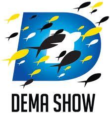 DEMA Show