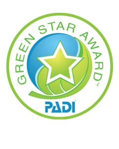 https://seattledivetours.com/wp-content/uploads/2020/08/green-star-award-240x300.png